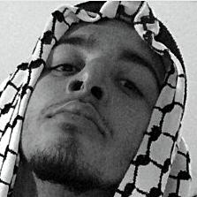 Wow, Texas Sure Has Some of the Worst Racists and Anti-semites Ahmad_Hajmahmoud_H3I5jqVGuaO3qnLB