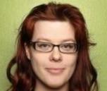 Melissa Rowan - Canary Mission